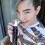 OGUMA Aquakey 1.7.3 Treatment สเปรย์น้ำแร่ โอกุมะ อวาคีย์ thumbnail 18