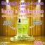 Ginseng Lemon Lotion By Jeezz โลชั่นโสมมะนาว ที่สุดของความขาวที่โลกต้องตะลึง thumbnail 2