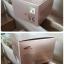 The Crome SS Cushion SPF50+ PA+++ ซุปเปอร์แป้งน้ำเกาหลี หน้าเนียนใส ฉ่ำวาว ตัวเดียวครบ ไม่ต้องพึ่งรองพื้น thumbnail 16