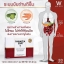 Panacea Slim W Plus พานาเซีย สลิม ดับบลิวพลัส ลดน้ำหนักแบบ Healthy สุขภาพดี thumbnail 6
