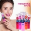 Monomola Long Lasting Lip Color Lip Wow Tatoo ลิปสักปาก ว๊าว สีติดทน สีสวย เรียบเนียน thumbnail 1