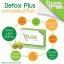 MINIMAL Detox Plus by Falanfon อาหารเสริมดีท็อก แก้ปัญหาดื้อยา ทานยาลดน้ำหนัก ทานวิตามินต่างๆ ทำให้เห็นผลดีขึ้น thumbnail 5