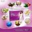 soyes STELLA โซเยส สเตลล่า ที่สุดของผลิตภัณฑ์เสริมอาหาร สำหรับคุณผู้หญิง thumbnail 4