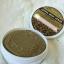 COFFEE BODY SCRUB by Paradise สครับกาแฟขัดผิว เข้มข้น ผิวสวย เนียนใส ปลอดภัยไร้สารเคมี 100% thumbnail 4