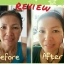 MJ Plus Feel the Difference Miracle Just for Skin หมดปัญหากวนใจ ไร้ฝ้า กระ ผิวกระจ่างใส thumbnail 18