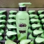 HyBeauty Vitalizing Hair & Scalp Shampoo Conditioner ไฮบิวตี้ ไวทอลไลซิ่ง แฮร์ แอนด์ สแคลพ์ แชมพู คอนดิชันเนอร์ thumbnail 9