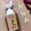 โลชั่นกันแดดสับปะรด Over White Pineapple Body Lotion AHA80 SPF100 PA+++ thumbnail 9