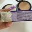 Babalah Oil Control & UV 2 Way Cake Magic Powder SPF20 แป้งผสมรองพื้นบาบาร่า สูตรใหม่ ควบคุมความมัน กันน้ำ กันเหงื่อ ติดทนนาน ไม่เป็นคราบ thumbnail 4