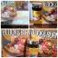 Block & Burn บล็อกแอนด์เบิร์น ผลิตภัณฑ์อาหารเสริมป้องกันและลดน้ำหนัก thumbnail 11