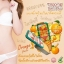 Little Baby Topping Balm Plus ลิตเติ้ล เบบี้ ท้อปปิ้ง บาล์ม บาล์มสารพัด ประโยชน์ ลดความคล้ำบริเวณ ขาหนีบ หัวนม thumbnail 24