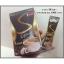 Chame Sye Coffee Plus ชาเม่ ซายน์ คอฟฟี่ พลัส กาแฟลดน้ำหนัก ฉีก ชง ผอม thumbnail 5
