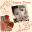Toner Skaura The Princess by Kwang โทนเนอร์ซากุระ หน้าใส thumbnail 16