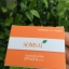 SOMSAI Sunscreen กันแดดส้มใส นวัตกรรมใหม่สำหรับครีมกันแดด เนื้อซิลิโคนใยไหม SPF40PA+++ thumbnail 2