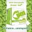 KAYA Chlorophyllin Green Tea Detox คายะ คลอโรฟิลล์ กรีนที ดีท็อกซ์ ขับถ่ายชิลล์ สบายท้อง thumbnail 2