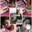 MADAM BOVY Coffee มาดาม โบวี่ กาแฟลดน้ำหนัก ดื่ม เพื่อ ผอม thumbnail 8