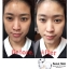 Soul Skin Mineral Air CC Cu-shion SPF50 pa+++ แป้งพัฟหน้าฉ่ำวาว ขาวเรียบเนียน มีออร่า แบบสาวเกาหลี thumbnail 23