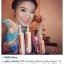 Genive จีนีวี่ ชุดแชมพูเร่งผมยาว 3 เท่า ภายใน 7 วัน thumbnail 4