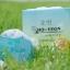 HO-YEON majesty BLUE DETOX SOAP โฮยอน สบู่บลูดีท็อกซ์ หน้าใส ลดสิว รูขุมขนกระชับ ลดฝ้า จุดด่างดำ thumbnail 2