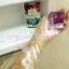 SEA Urchin SOAP by Night Merry สบู่หอยเม่น ผิวขาวกระจ่างใส แลดูอ่อนกว่าวัย ตั้งแต่ครั้งแรกที่ใช้!!! thumbnail 15