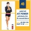 ATi Power by อั้ม อธิชาติ เอทีไอ พาวเวอร์ thumbnail 11