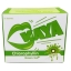 KAYA Chlorophyllin Green Tea Detox คายะ คลอโรฟิลล์ กรีนที ดีท็อกซ์ ขับถ่ายชิลล์ สบายท้อง thumbnail 13