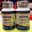 Active Collavite Collagen Tri Peptide แอคทีฟ คอลล่าไวท์ thumbnail 16