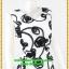 3073เสื้อผ้าคนอ้วน ชุดออกงาน คอวีทรงเอจีบเล็กน้อยแขนกุดดีไซน์เรียบลายดอกดำสวยงามดุจเจ้าหญิง เข้ารูปเอวเนี๊ยบเพิ่มเครื่องประดับหรือกระเป๋าสักชิ้นอัพหรูมีสไตล์ thumbnail 2