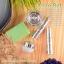 Acne Set by Freshy Face ชุดปราบสิว รักษาสิวทุกชนิด เห็นผลจริง ปลอดภัย ไร้สารอันตราย thumbnail 4