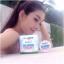 Merci Bulgarian Yogurt Whitening Cream Mask เมอร์ซี่ บัลแกเรียน โยเกิร์ต มาส์ค thumbnail 15