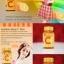 Acorbic Extra C+ soft gel by JP Natural เอ็กซ์ตร้า ซี พลัส ซอฟท์เจล thumbnail 4