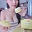Ginseng Lemon by Jeezz ครีมโสมมะนาว ผิวนุ่ม เรียบลื่น กระชับ thumbnail 14