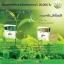 สบู่ชาเขียวล้างหน้า รักษาสิวหายตายหมดเกลี้ยง Acne Green Tea Cleanser Whipping Mousse thumbnail 6