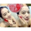 BFC Camu Camu soap บีเอฟซี คามู ไวท์ โซฟ สบู่หน้าเงา ลดฝ้า กระ จุดด่างดำ thumbnail 10