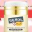 Salmon Plus+ แซลมอน พลัส ครีมรกปลา thumbnail 2