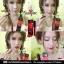 Vampire Lip Tint by BEAUTY WHITE บิวตี้ ไวท์ แวมไพร์ ลิป ทินท์ thumbnail 14