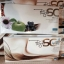 Phyto SC Plus ไฟโต เอสซี พลัส เอาชนะริ้วรอย เผยผิวกระจ่างใส ฟื้นฟูสุขภาพดี thumbnail 4