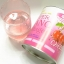 SUPER NANO COLLAGEN Acerola Cherry 250,000 mg X5 ขาวแน่น เต็มพิกัด หอมอร่อย สดชื่น ไม่คาว ไม่ใส่สี thumbnail 10