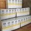 6B Dora+ ULTIMATE Sunscreen SPF50 PA+++ ดอร่า อัลติเมท ซันสกรีน เอสพีเอฟ 50 บล็อกแดด กันแดดเนื้อมูส thumbnail 12