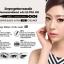 Malissa Kiss Super Black Ultra HD EyeLiner อายไลเนอร์สูตรกันน้ำ thumbnail 5
