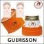 Guerisson 9 Complex Cream ครีมสกัดเข้มข้นจากน้ำมันม้า ลบเลือนริ้วรอย thumbnail 10