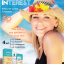 INTEREST Perfect Oil Control Sunscreen SPF50 PA+++ อินเทอเรส เพอเฟค ออยคอนโทรล กันแดดบอลลูน thumbnail 9