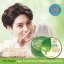 The Saem Jeju Fresh Aloe Soothing Gel เจลว่านหางจระเข้ออแกนิก 99 % thumbnail 1