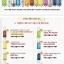 It's Skin Power 10 Formula Serum อิส สกิน เพาเวอร์ เซรั่มเข้มข้นบำรุงผิว thumbnail 7