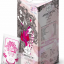 Absoyou Advanced Collagen & Detoxi 14,500 mg. แอบโซยู ครบทุกความต้องการเรื่องผิวพรรณ thumbnail 1