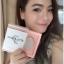 CHARLOTTE Pearl & Natural Soap by POIRATA ชาร์ล็อต สบู่ล้างหน้าสมุนไพร thumbnail 7
