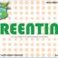 Greentina ผลิตภัณฑ์ลดน้ำหนัก กรีนติน่า thumbnail 3