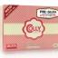 Colly Pre Gluta 44,000 mg. คอลลี่ พรี กลูต้า ผิวขาวใส เปล่งประกาย ออร่า thumbnail 1