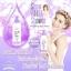 Show WHITE Shower by CHOMNITA โชว์ ไวท์ ชาวเวอร์ สบู่เหลวอาบน้ำ สูตรอาหรับ ยิ่งอาบยิ่งขาว ยิ่งอาบยิ่งเด้ง thumbnail 6