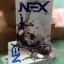 NEX DAY เน็กซ์เดย์ รุ่นใหม่ (Ex day เอ็กซ์เดย์) อาหารเสริม ลดน้ำหนัก ช่วยให้อิ่มเร็ว เผาผลาญไว thumbnail 3