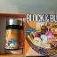 Block & Burn บล็อกแอนด์เบิร์น ผลิตภัณฑ์อาหารเสริมป้องกันและลดน้ำหนัก thumbnail 6